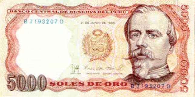 inicio hizo el ministro de Economía de Guatemala a su colega peruano fue