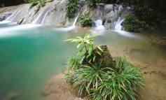 Uaxactún y La Costa de la Conservación, nuevos destinos turísticos en Guatemala