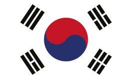 Fase final de la negociación del TLC con Corea del Sur