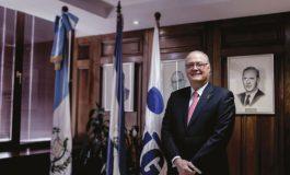 El reto de la región, en general, es aumentar el comercio intrarregional