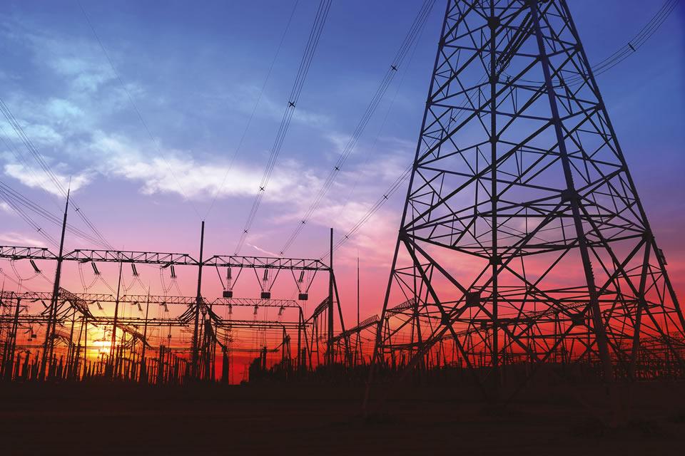 Hidroeléctricas necesitan certeza jurídica