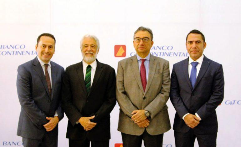 Banco G&T Continental impulsa Conferencia sobre Remesas y Migración 2017