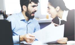 Ética Empresarial - Las emociones en la empresa familiar