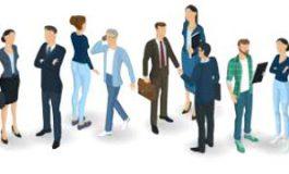 Empresas familiares - El rol del Family Office