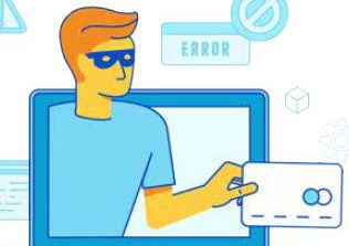 Negocios - ¿Cómo evitar ser víctima de fraude?