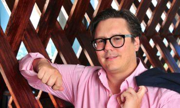 Tefel: su propósito es dejar legado en CIG y Guatemala