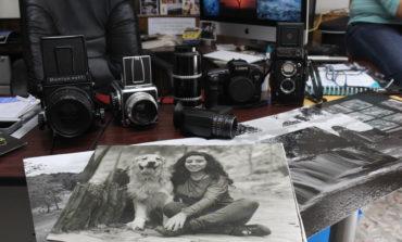 El negocio de la fotografía en Guatemala