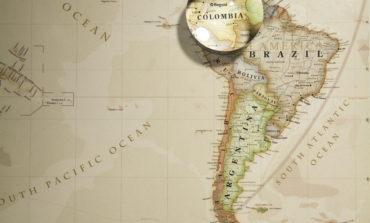 Colombia, un mercado de nichos de oportunidad