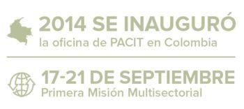 EdiciónAgosto-PACIT COLOMBIA_1