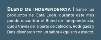 ED-SEP-CaféLeón2