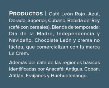 ED-SEP-CaféLeón6