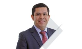 Cruz: Clima ético en Guatemala