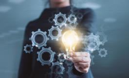 Alberto Tundidor: ¿Qué significa realmente innovar?