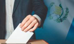 Presidenciables y sus principales propuestas