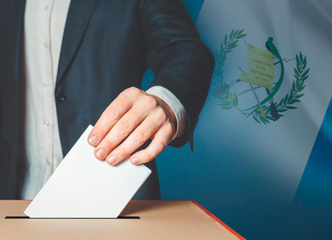 https://revistaindustria.com/wp-content/uploads/2019/06/Votaciones2.jpg