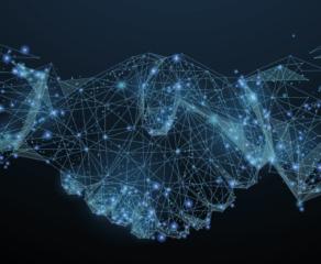 SDWAN, solución tecnológica que espera  transformar la conectividad corporativa
