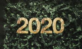 ¿Qué se espera en el tema ambiente para 2020?