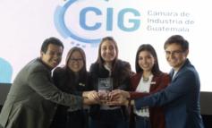 YUNGO App, gana competencia Jóvenes innovando por la integridad
