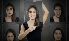 5 acciones que darán liderazgo a su marca personal