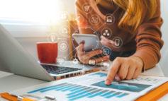 Enlazando estrategias de marketing al ROI