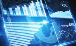 Perspectivas macroeconómicas 2020, el inicio de una nueva década