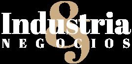 Revista Industria&Negocios - CIG