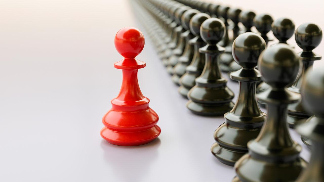 https://revistaindustria.com/wp-content/uploads/2020/08/chess-1280x720.jpg