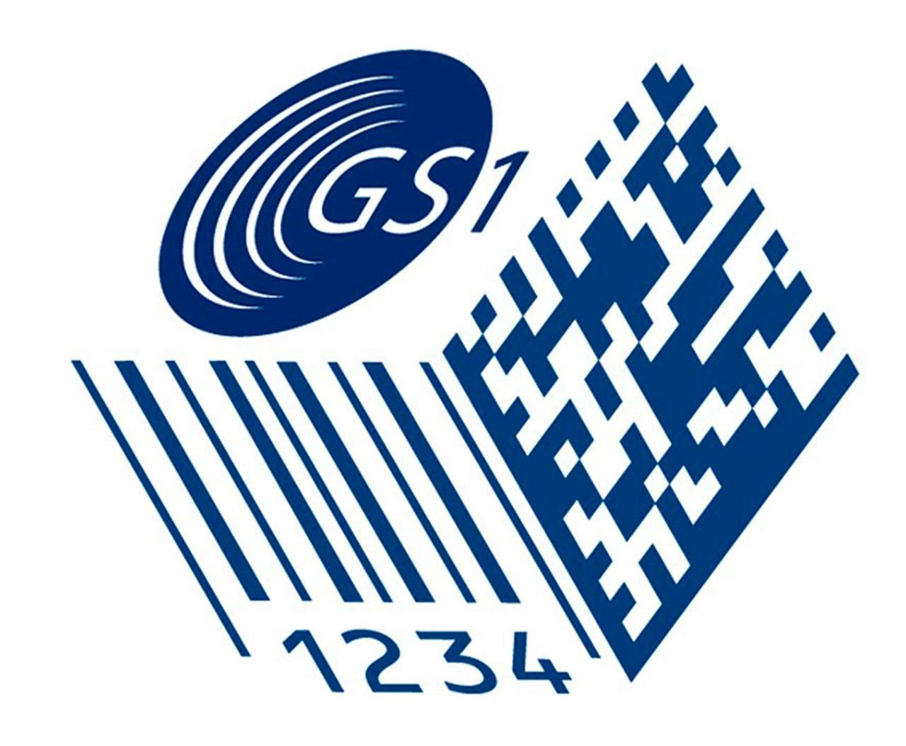 Estándares GS1 y la 4ª. Revolución Industrial