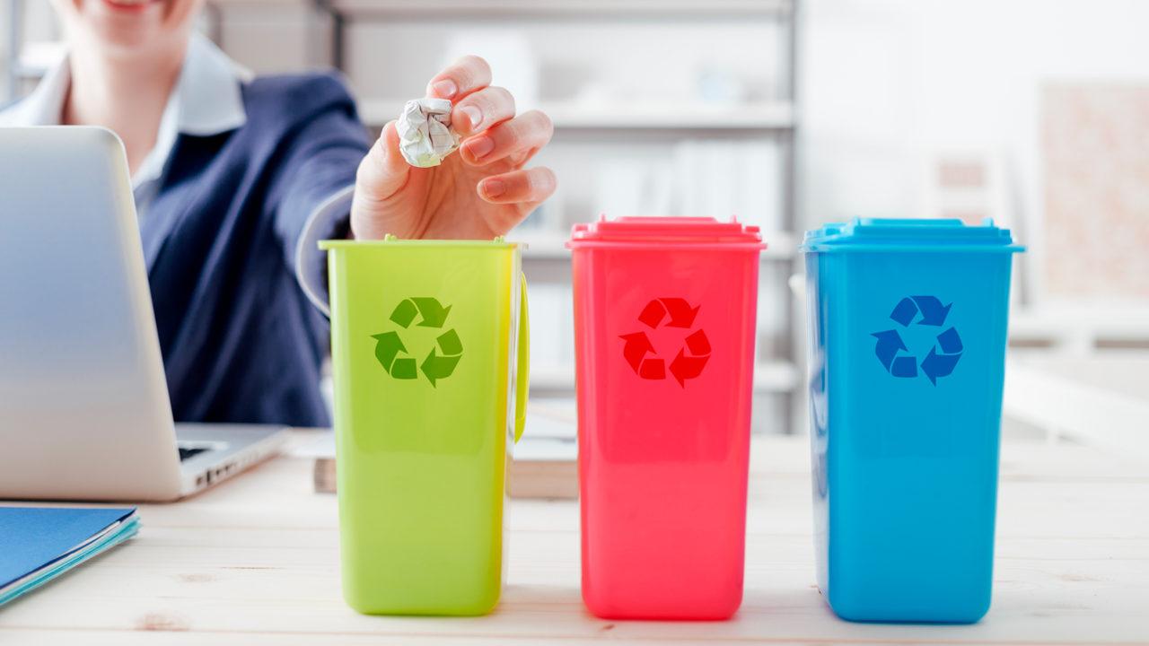 https://revistaindustria.com/wp-content/uploads/2020/08/reciclaje-1-1280x720.jpg