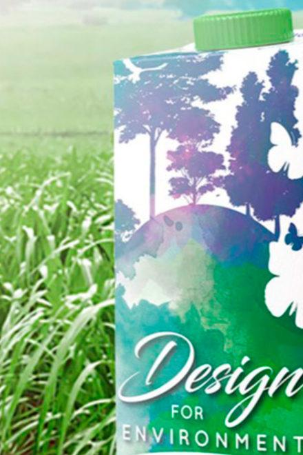 Tetra Pak busca liderar la transformación de la sostenibilidad