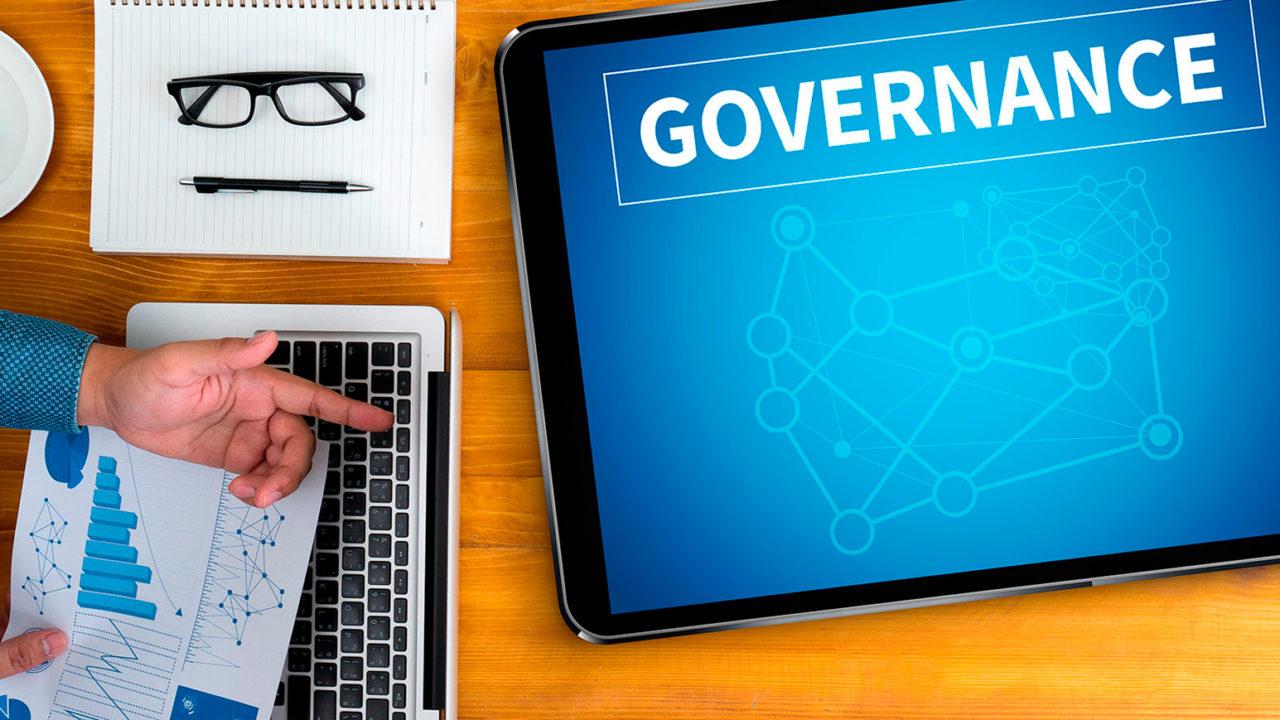 https://revistaindustria.com/wp-content/uploads/2020/10/Gobernanza-1-1280x720.jpg