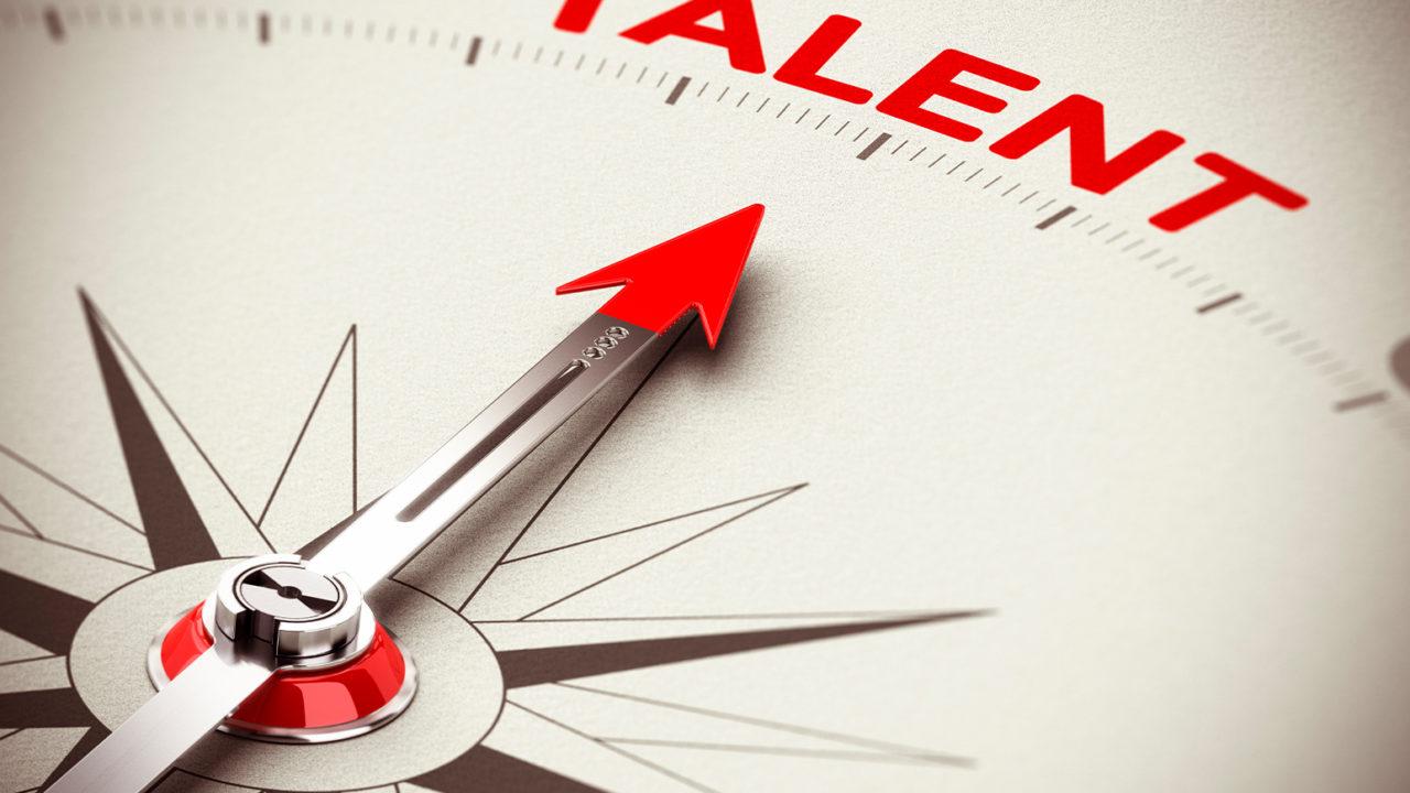 https://revistaindustria.com/wp-content/uploads/2020/10/Talento-1-1280x720.jpg