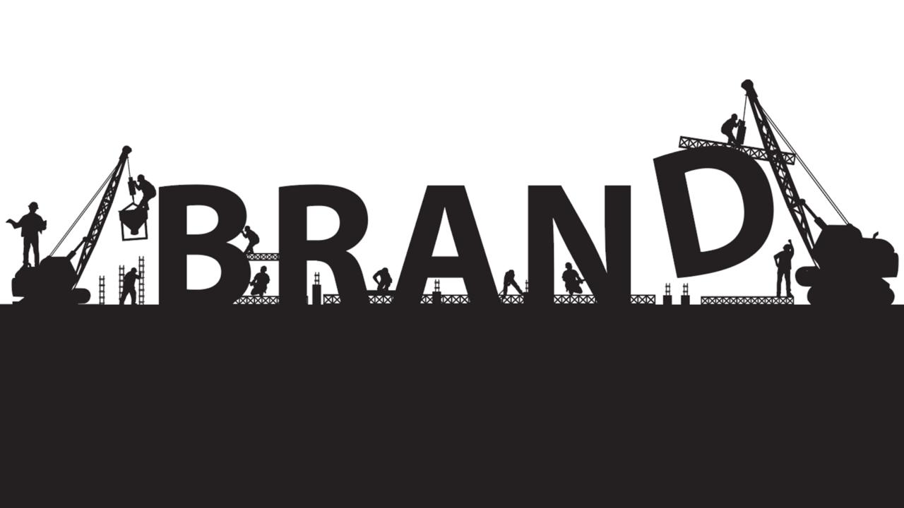 https://revistaindustria.com/wp-content/uploads/2020/12/Brand-1280x720.png