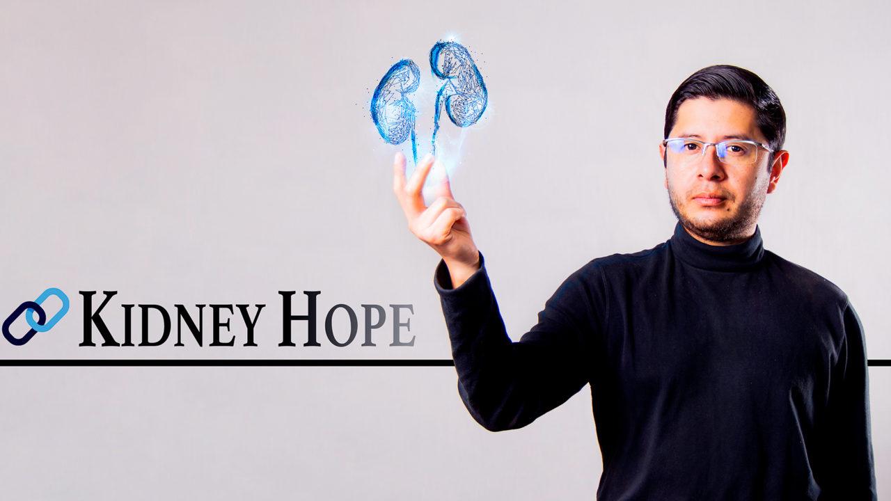 https://revistaindustria.com/wp-content/uploads/2021/04/Kidney_Hope-1280x720.jpg