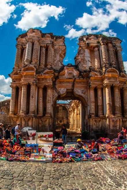 Reactivando un turismo responsable en 2021