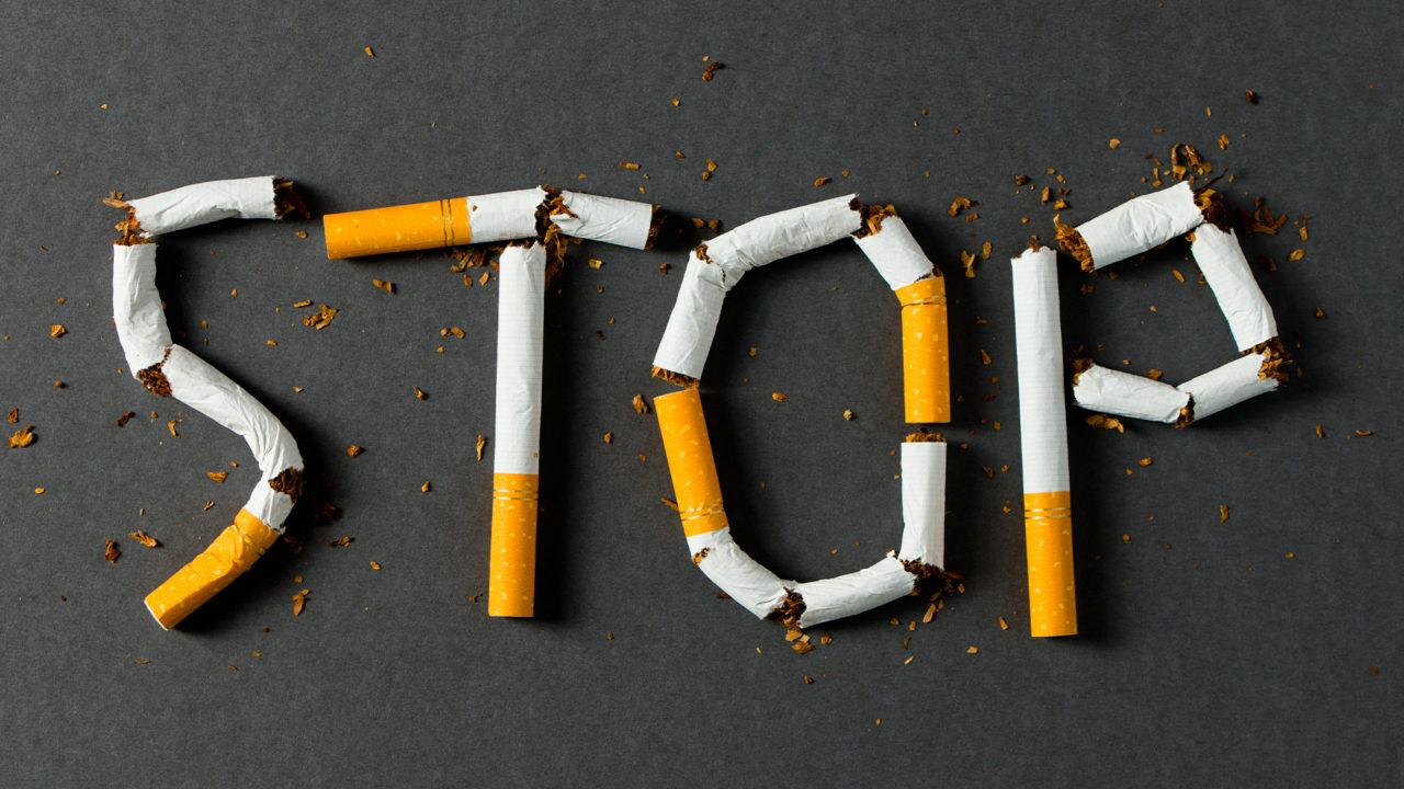 https://revistaindustria.com/wp-content/uploads/2021/05/Cigarrillos-1280x720.jpg