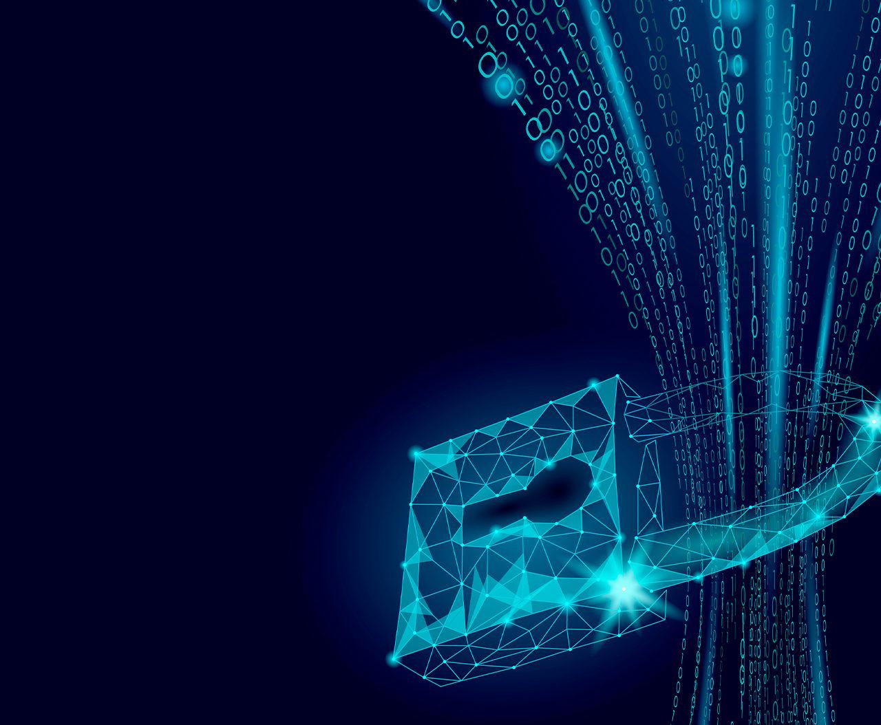 Los mejores consejos de ciberseguridad para pymes