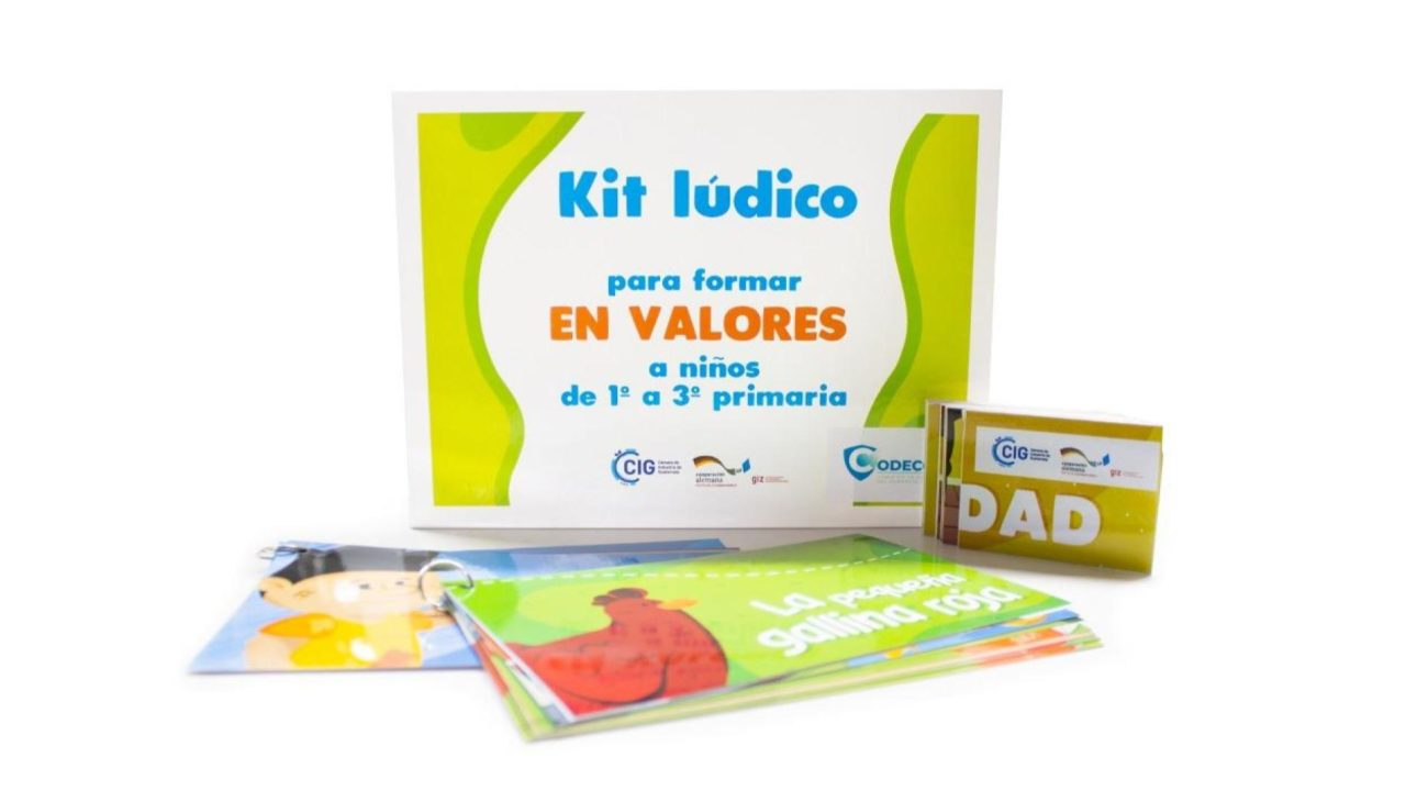 https://revistaindustria.com/wp-content/uploads/2021/06/Kit-Lúdico-en-Valores-JunioIN-1280x720.jpg