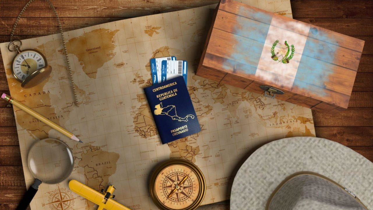 https://revistaindustria.com/wp-content/uploads/2021/07/Pasaportes-INJulio-1280x720.jpg