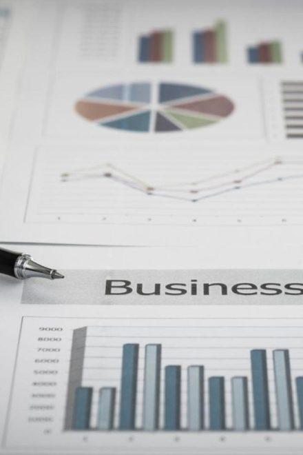 Beneficios en servicios financieros para Socios CIG