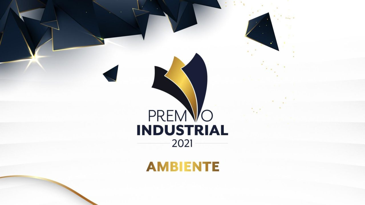 https://revistaindustria.com/wp-content/uploads/2021/08/WebIN-PremioIndustrialAmbiente-1280x720.jpg